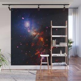 NGC 1333 Wall Mural