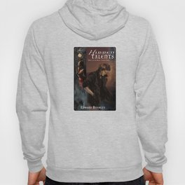 Bayou Talents - Hidden Talents Hoody
