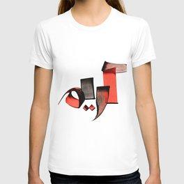 Karim T-shirt