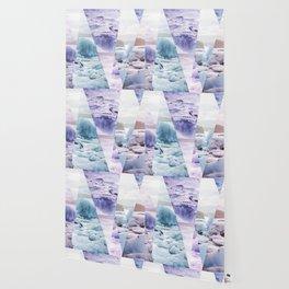 Glacier Wallpaper