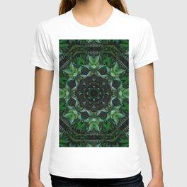 Leaf Spirit 2 T-shirt