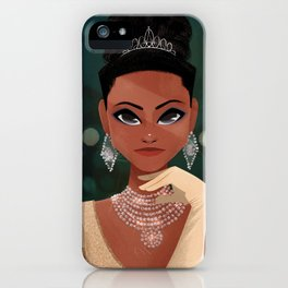 Bonnie iPhone Case