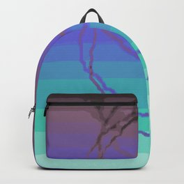 Psychedelica Chroma XXV Backpack
