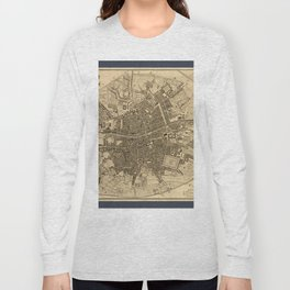 Dublin 1797 Long Sleeve T-shirt