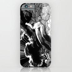 asc 615 - La volupté des formes (The voluptuousness of painting) iPhone 6s Slim Case