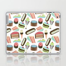 Too Sweet! Laptop & iPad Skin