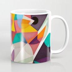 Not Right but Bright Mug