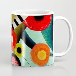 Ciao Bella Coffee Mug