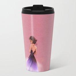 Love, Rosie Travel Mug