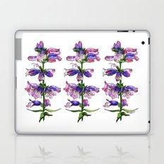 Bells Laptop & iPad Skin