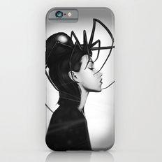Envenom Slim Case iPhone 6s