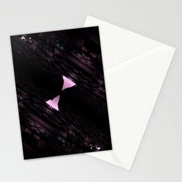 Circuit 001 Stationery Cards