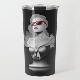 Wayfarella Travel Mug