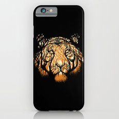 Hidden Hunter iPhone 6 Slim Case