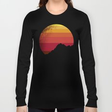 sandstorm Long Sleeve T-shirt