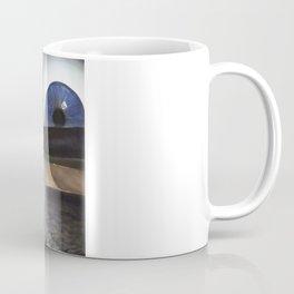 PHASE: 23 Coffee Mug