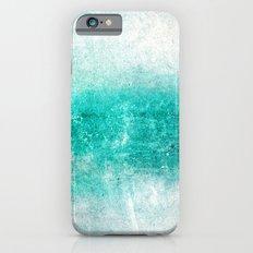 texture Slim Case iPhone 6s
