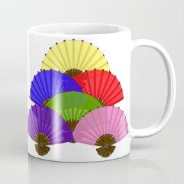 FanTastic! Coffee Mug