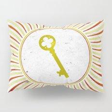 Phantom Keys Series - 10 Pillow Sham