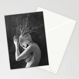 Feminature Stationery Cards