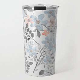 Spring is in the air #17 Travel Mug