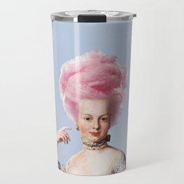 Maria Candy Travel Mug