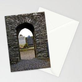 Monasterboice Stationery Cards