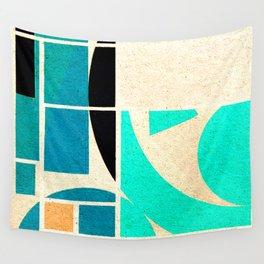 Antarctica Wall Tapestry