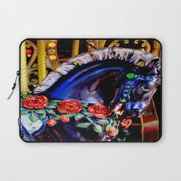 Carousel Laptop Sleeve