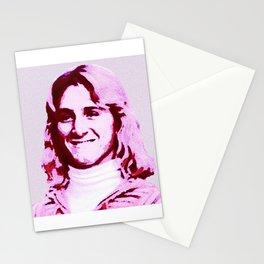 Spicoli Stationery Cards
