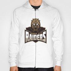 Tusken City Raiders Hoody