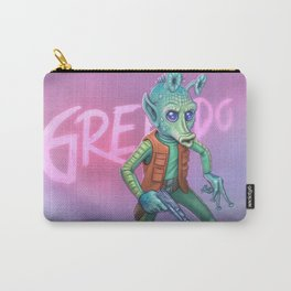 Greedo Carry-All Pouch