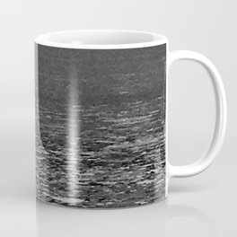 Absence of Absolution Coffee Mug
