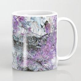 Fungal Ends Coffee Mug