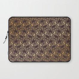 Virynne Laptop Sleeve