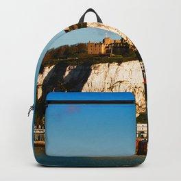 Port of Dover Backpack