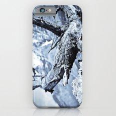Nature dry. iPhone 6s Slim Case