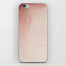 It was Blossoms iPhone & iPod Skin