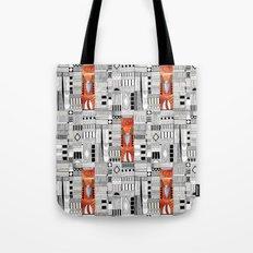 MOG Tote Bag