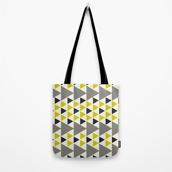 True Direction Tote Bag