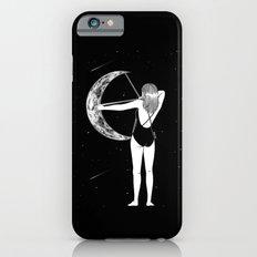 Shooting Star Slim Case iPhone 6