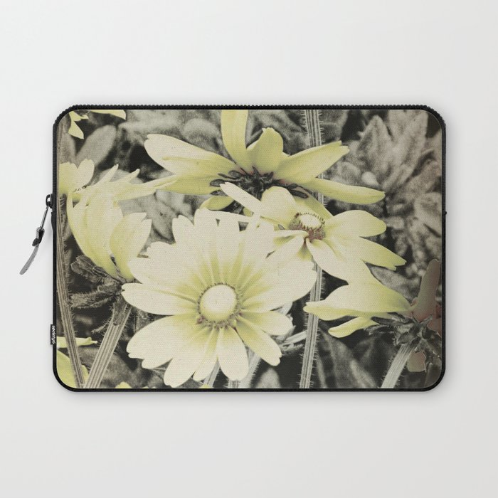 Rustic Home Decor A277 Laptop Sleeve