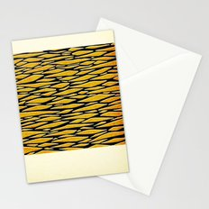 - the dazzle - Stationery Cards