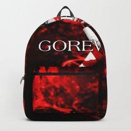 Guro Guro Backpack