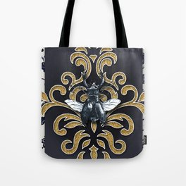 BETTLE Tote Bag