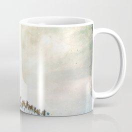 Lanka Coffee Mug