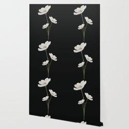 Flowers 5 Wallpaper