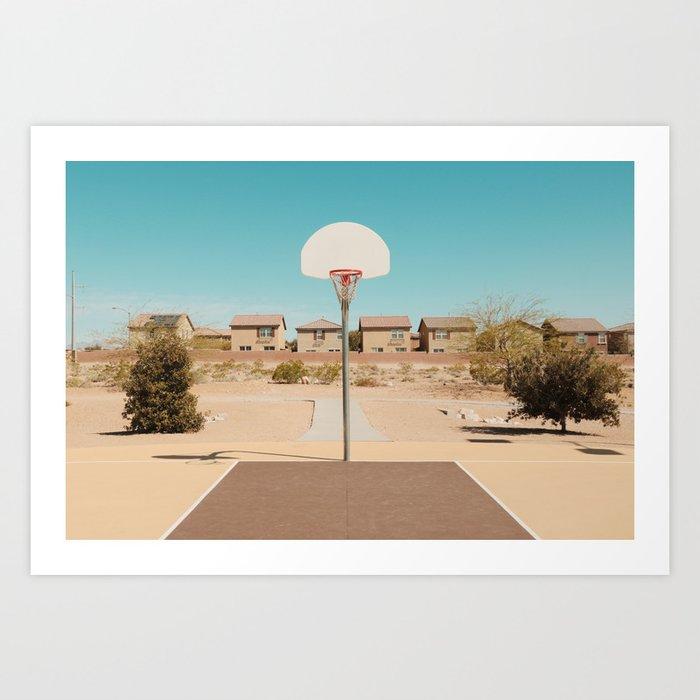 Las Vegas Kunstdrucke