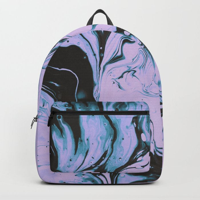 Unrequited Backpack