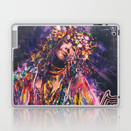 Persephone Laptop & iPad Skin